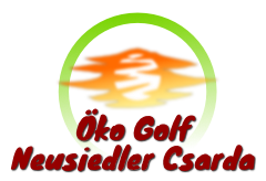 Öko Golf Logo 240x164_transparent